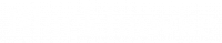 Blackhawke logo